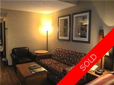 Whistler Condo for sale: Blackcomb Lodge 1 bedroom 506 sq.ft. (Listed 2012-08-20)